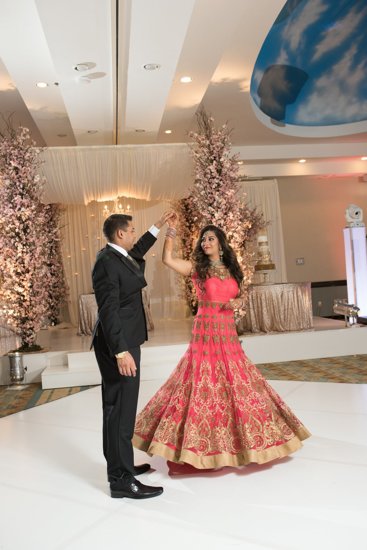 south-asian-weddings-0022