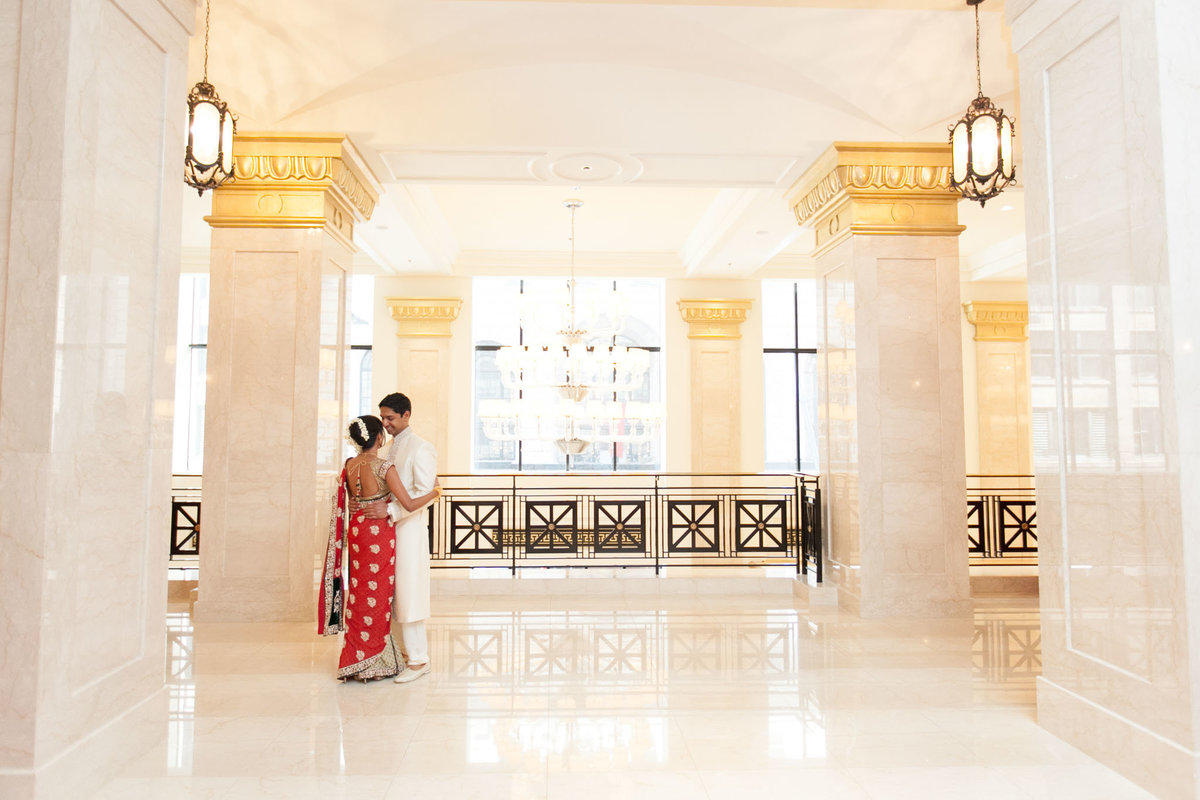 Harold-Washington-Library-South-Asian-Wedding-038