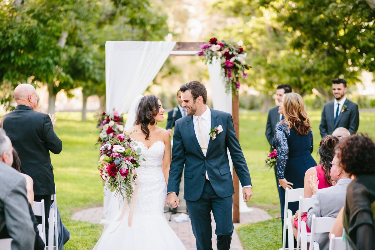 Wedding Photos-Jodee Debes Photography-351