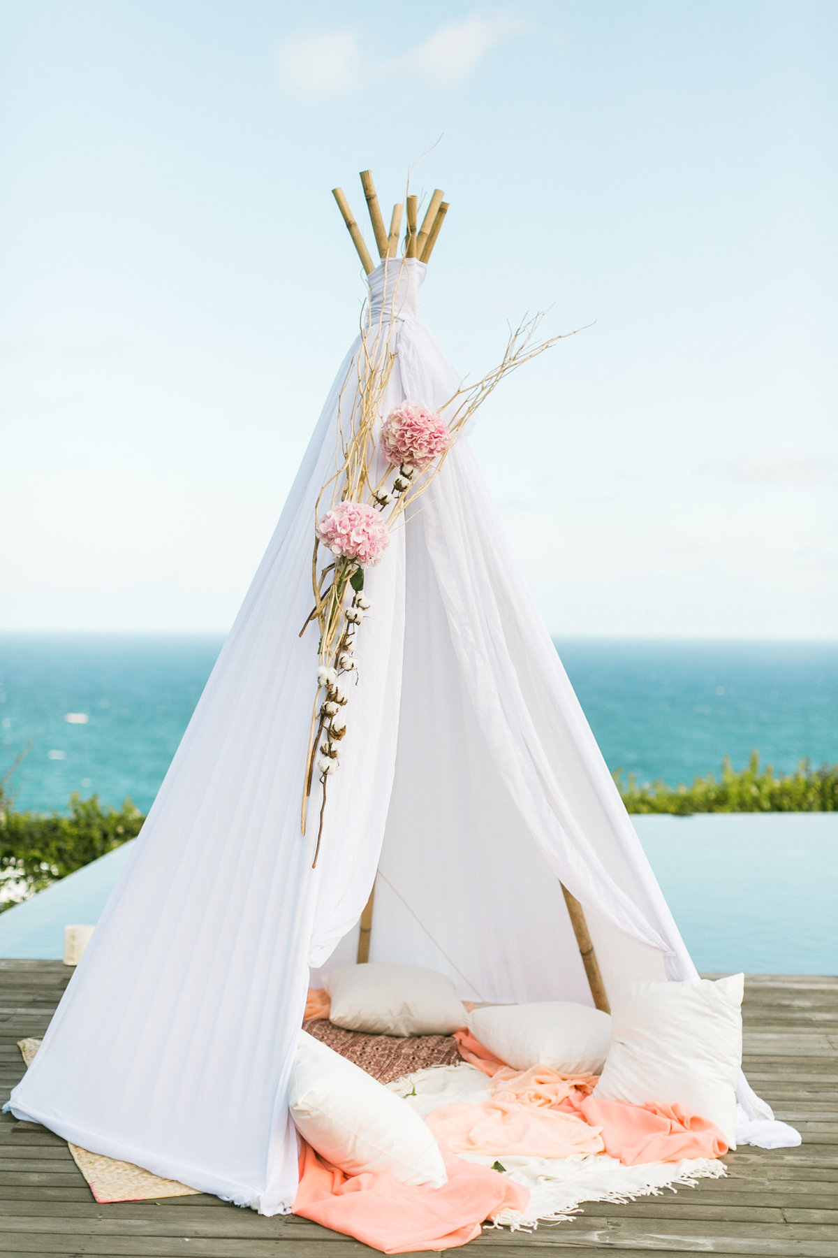 pandawa_cliff_estate_bali_wedding_035