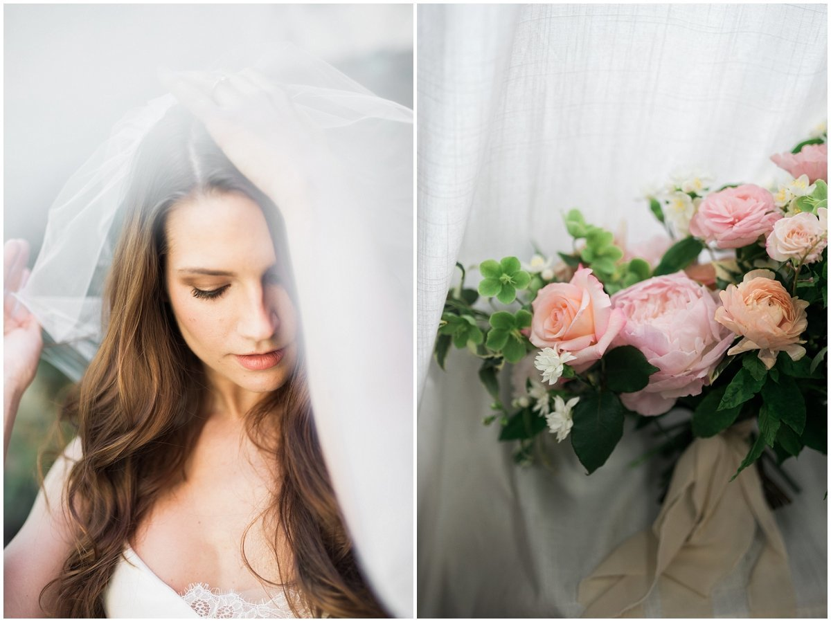 San Diego Wedding Photographer10