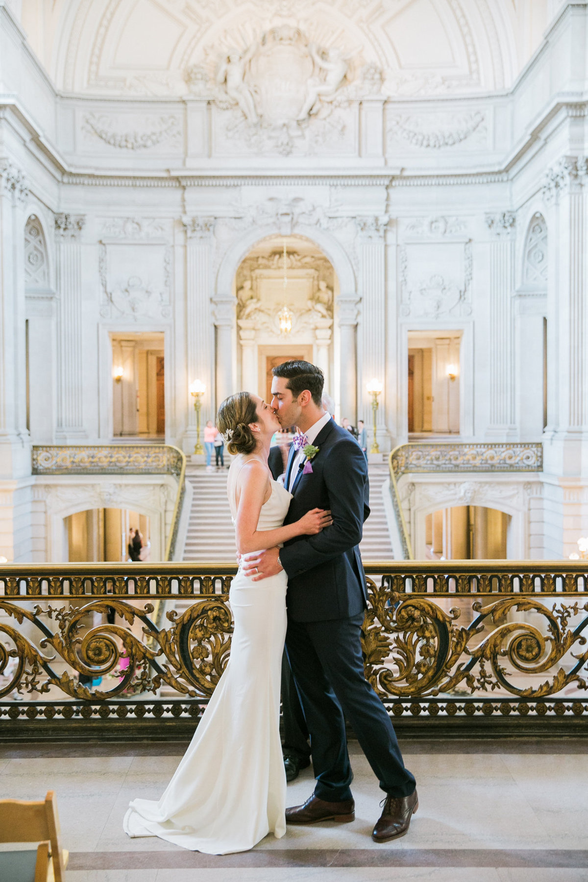 san_francisco_city_hall_wedding_029