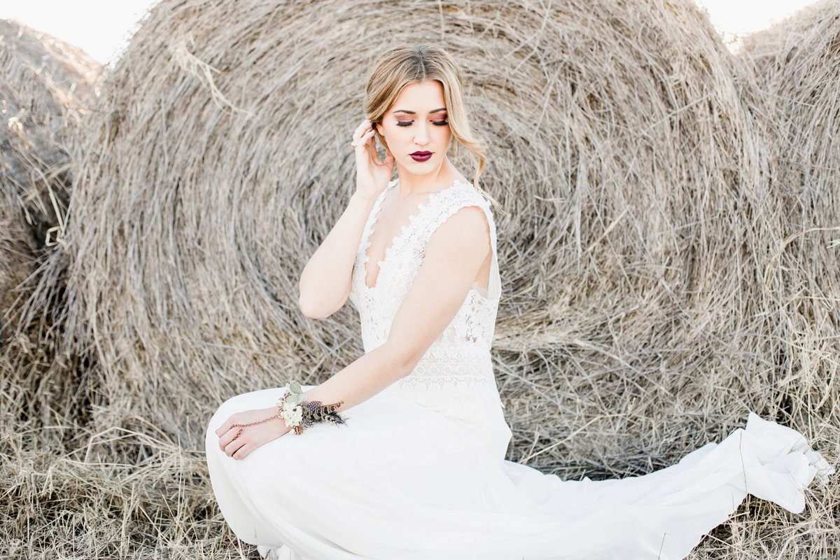 Allen Farmhaus Styled Shoot-100