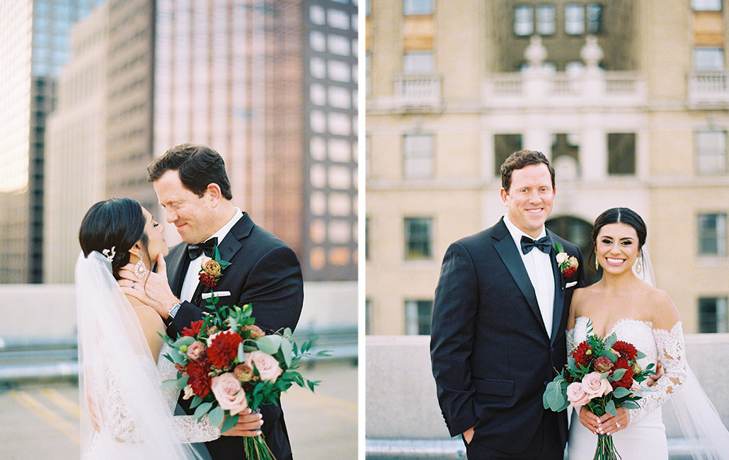 181 anna smith photography best wedding dallas photographer film