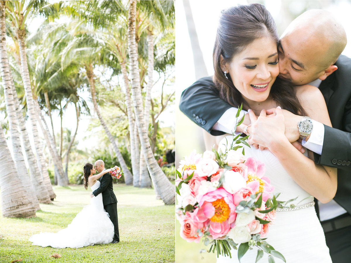 Olowalu_Plantation_House_Maui_Wedding_007