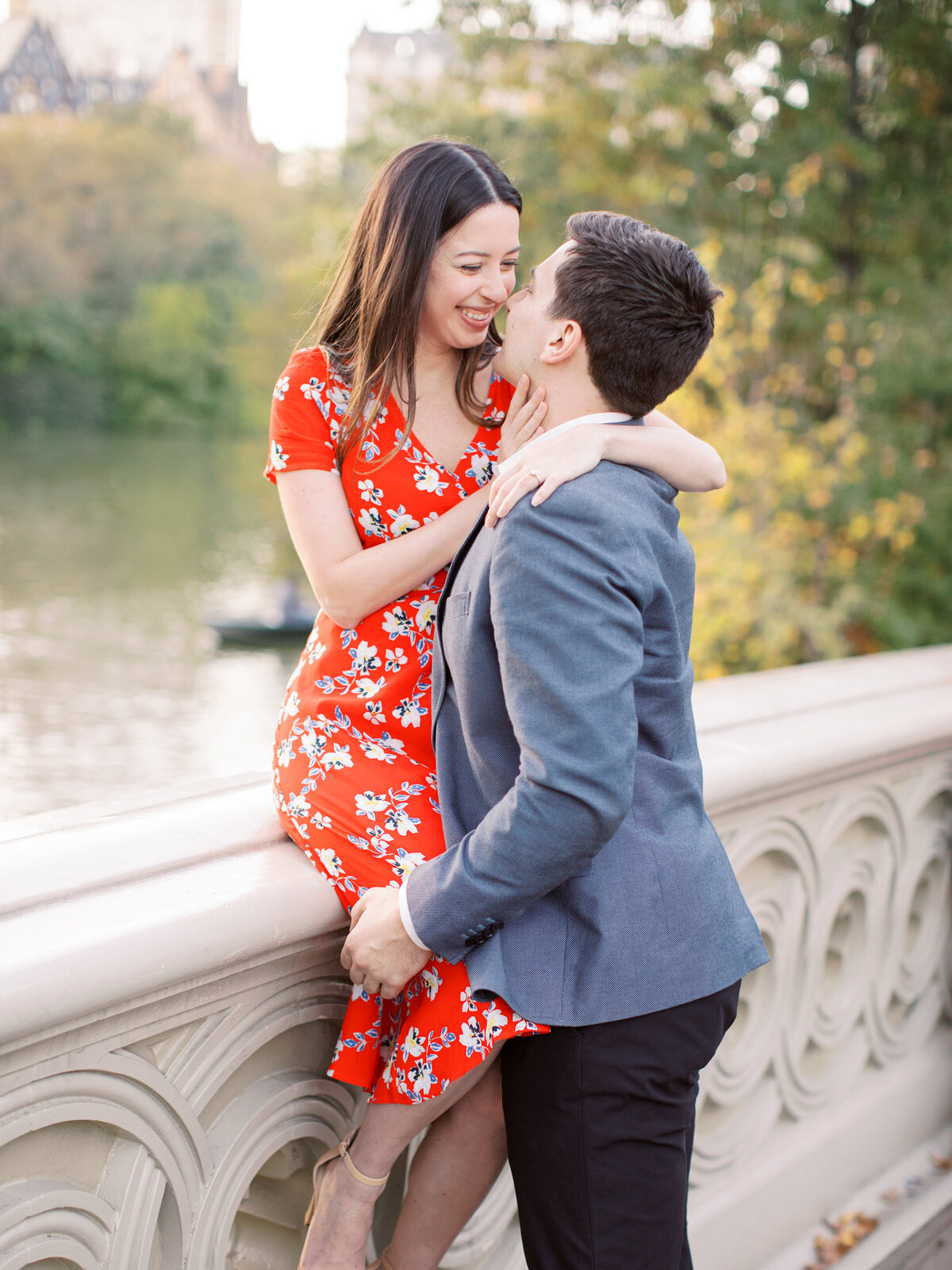central park engagement photographers-2