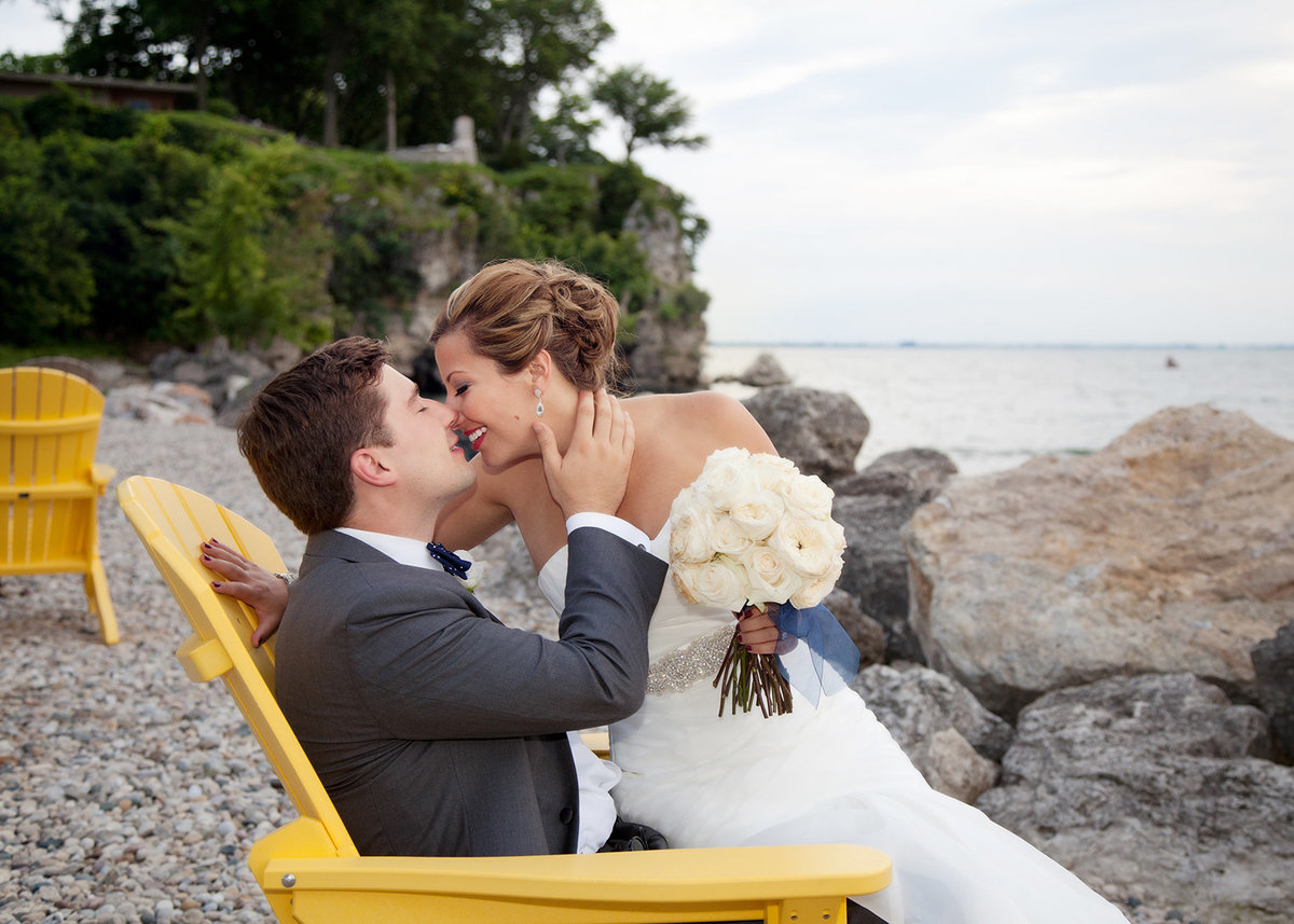 Catawaba-Island-wedding 3