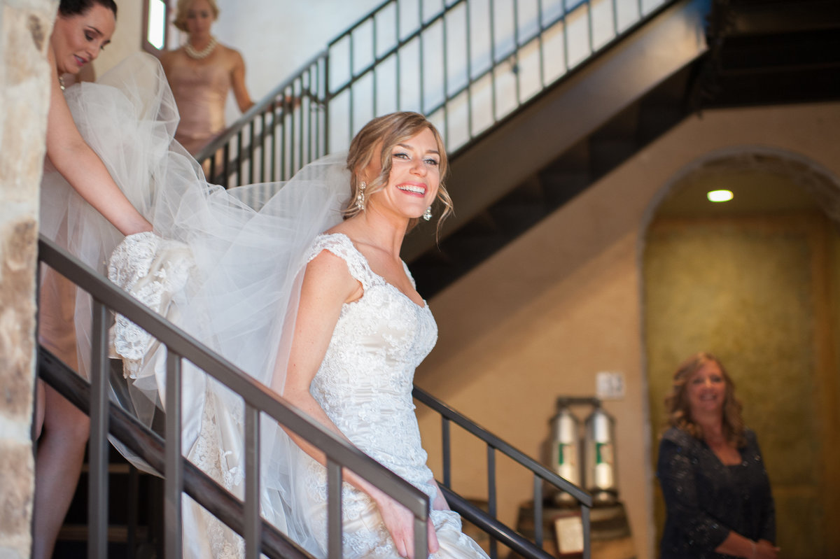 Jacuzzi Winery Wedding-2671