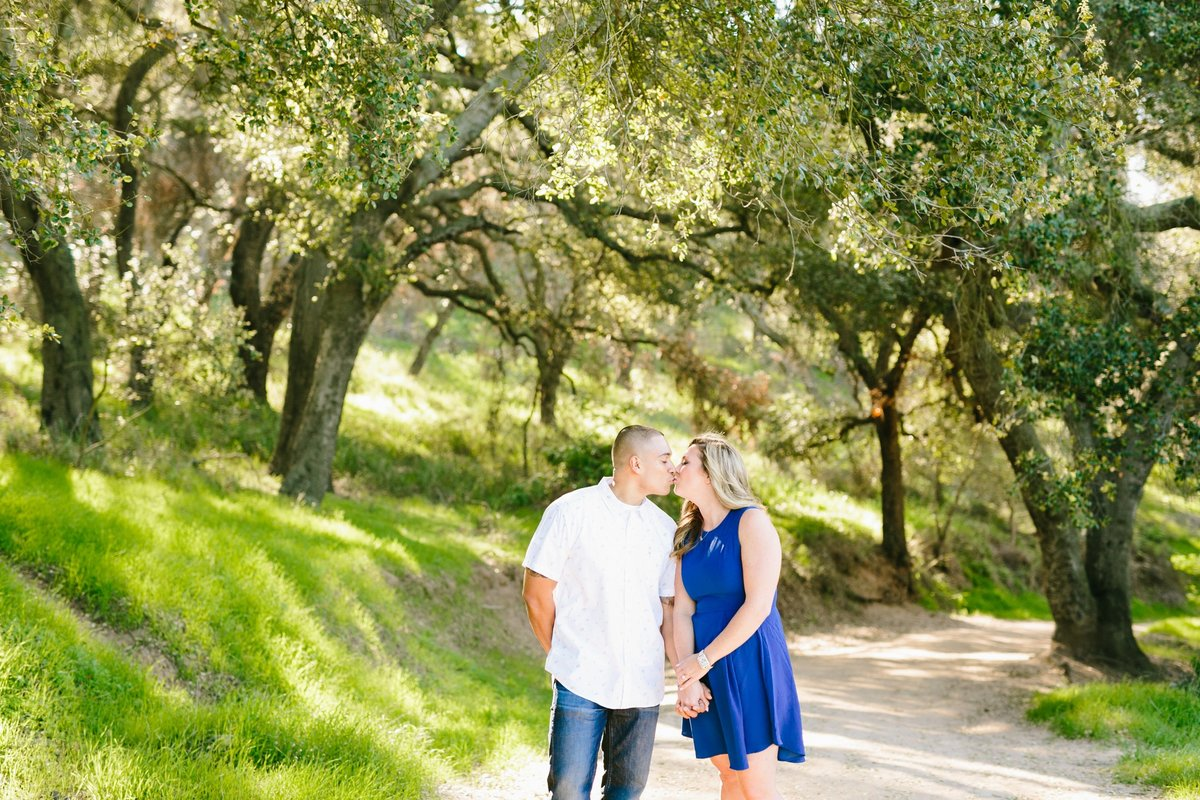 Engagement Photos-Jodee Debes Photography-194