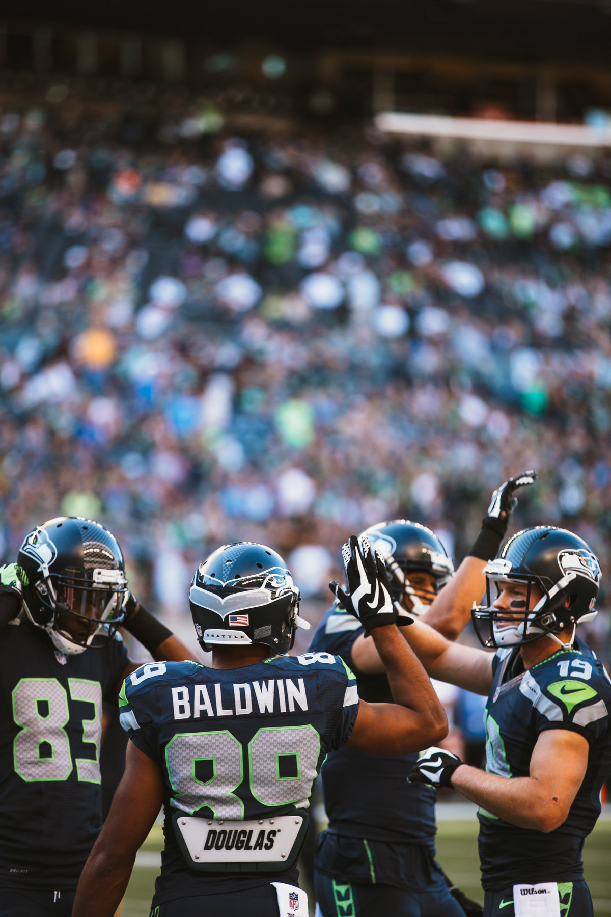 SeahawksVSPackers_9.4.14-6735
