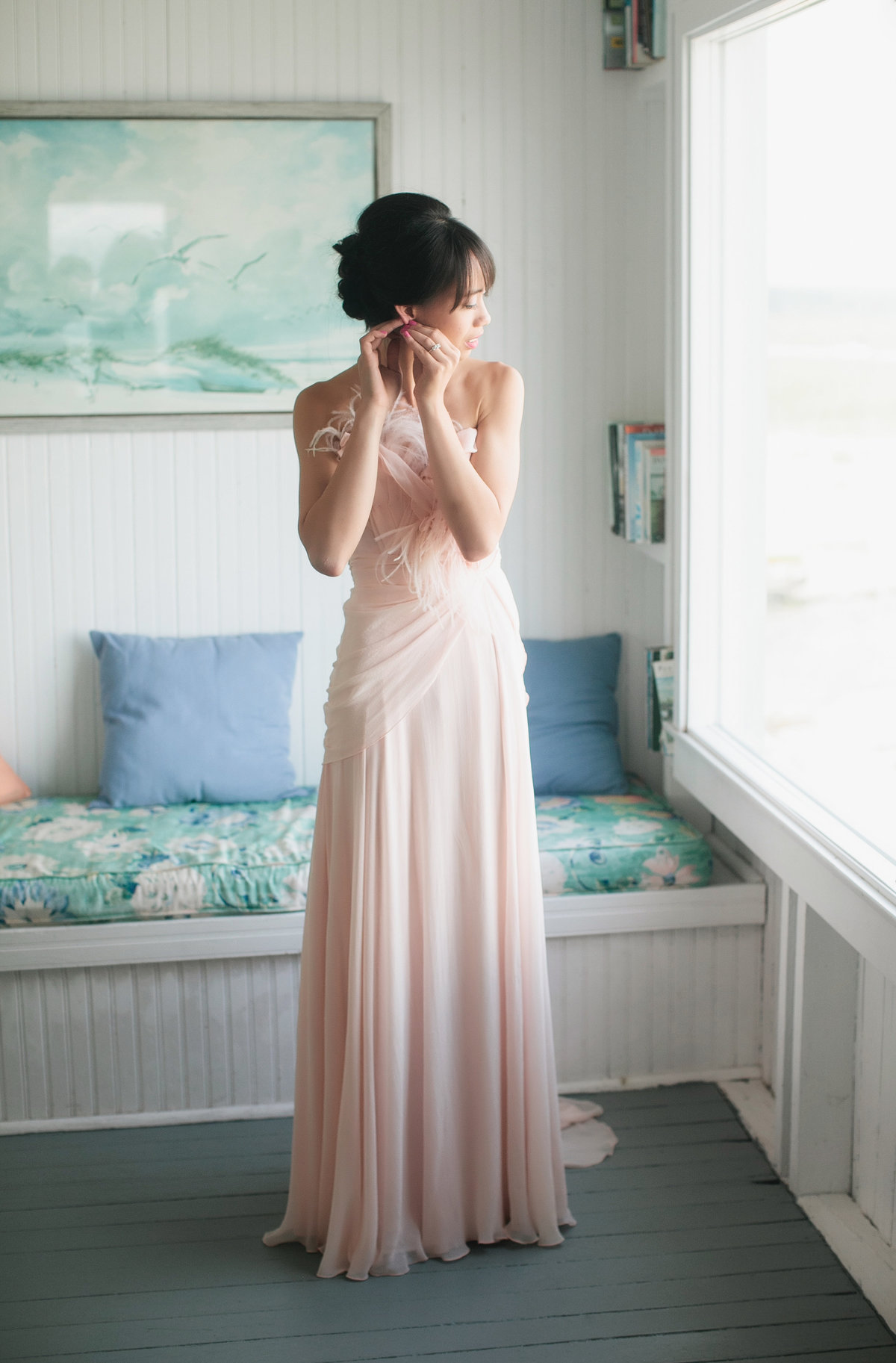 EastCoastWeddingPhotographer_BridalPortrait_CatherineRhodesPhotography