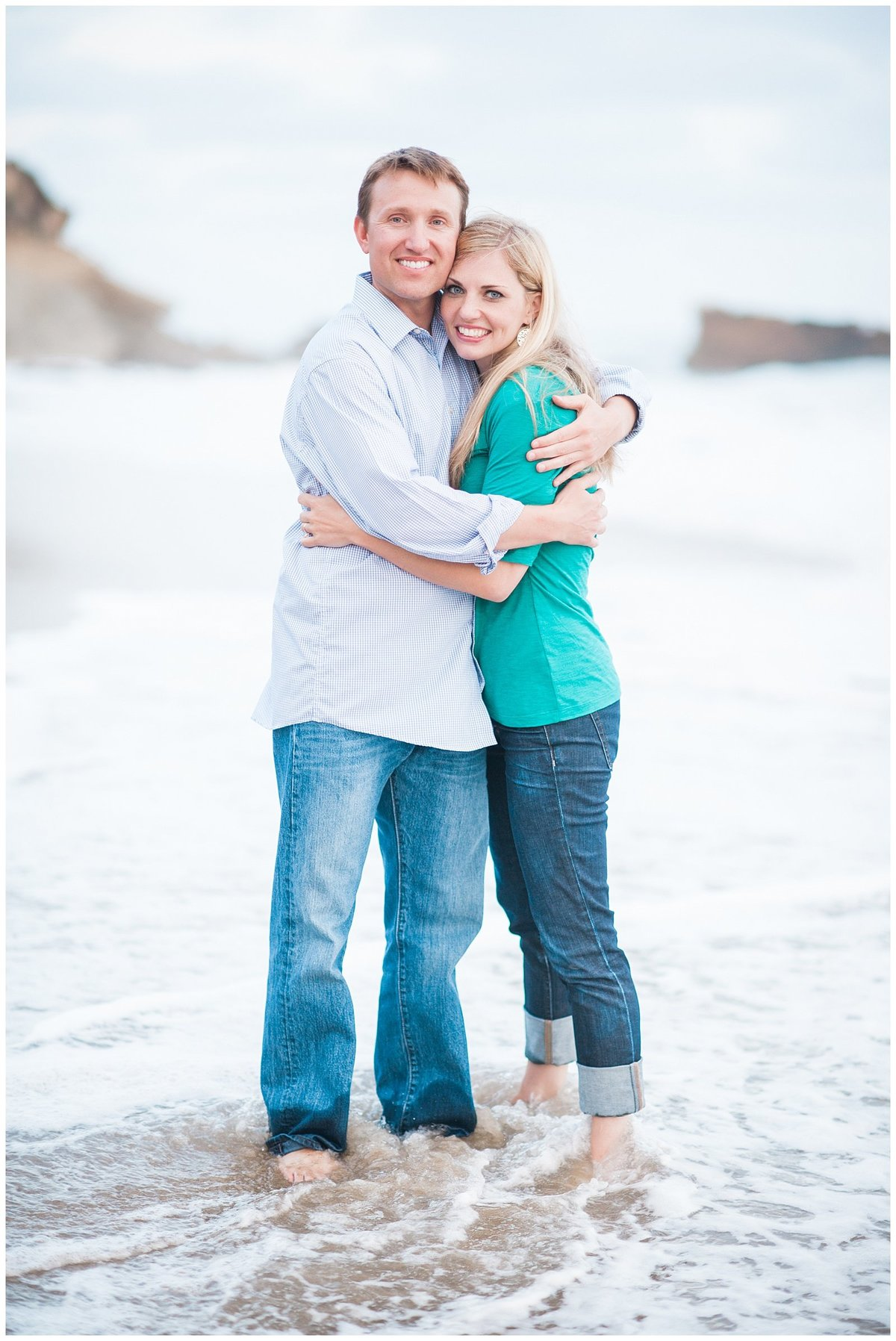 laguan beach heisler park engagment photographer photo011