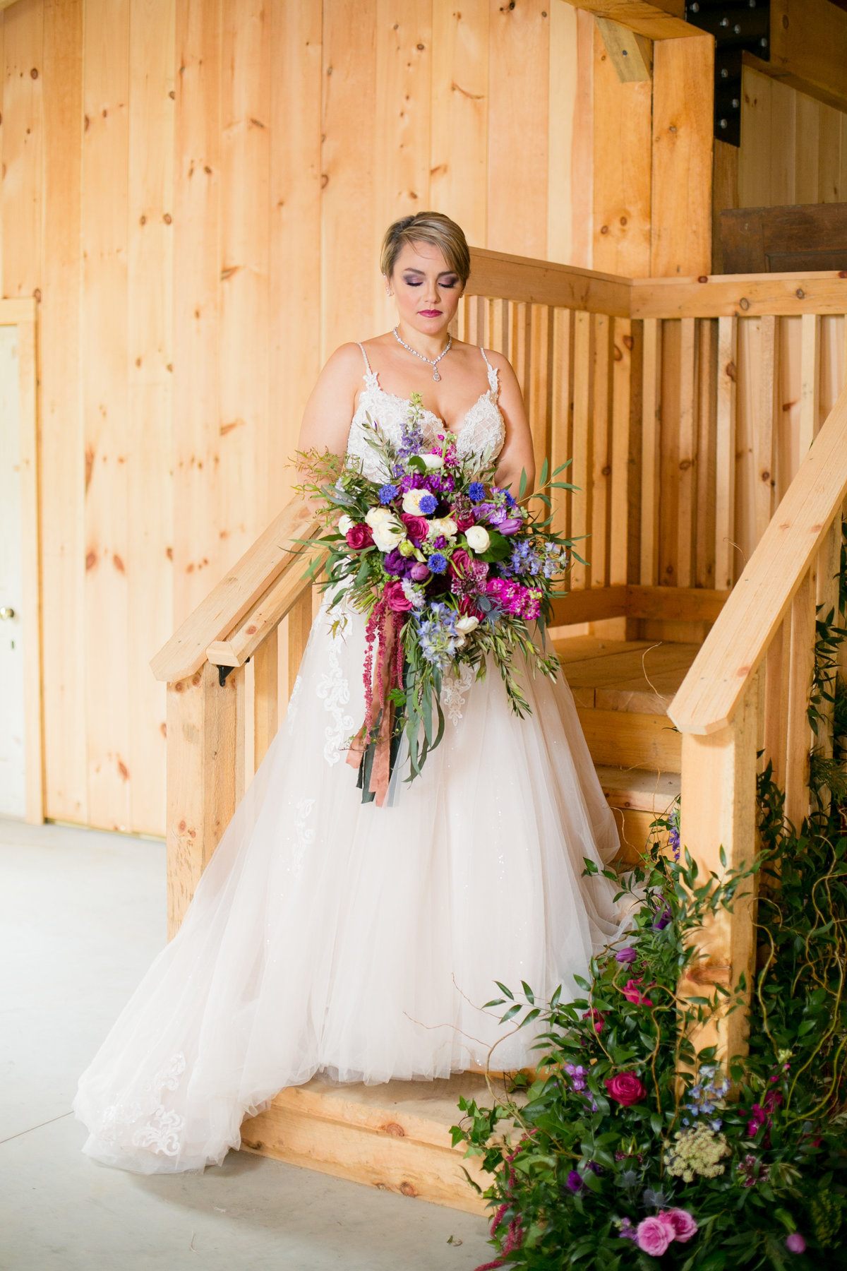 Rachel_Girouard_Photography_Styled_Shoot-240