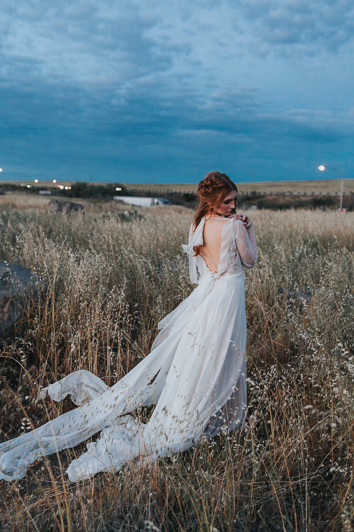arizonaelopementphotographer - washington elopement photographer-57