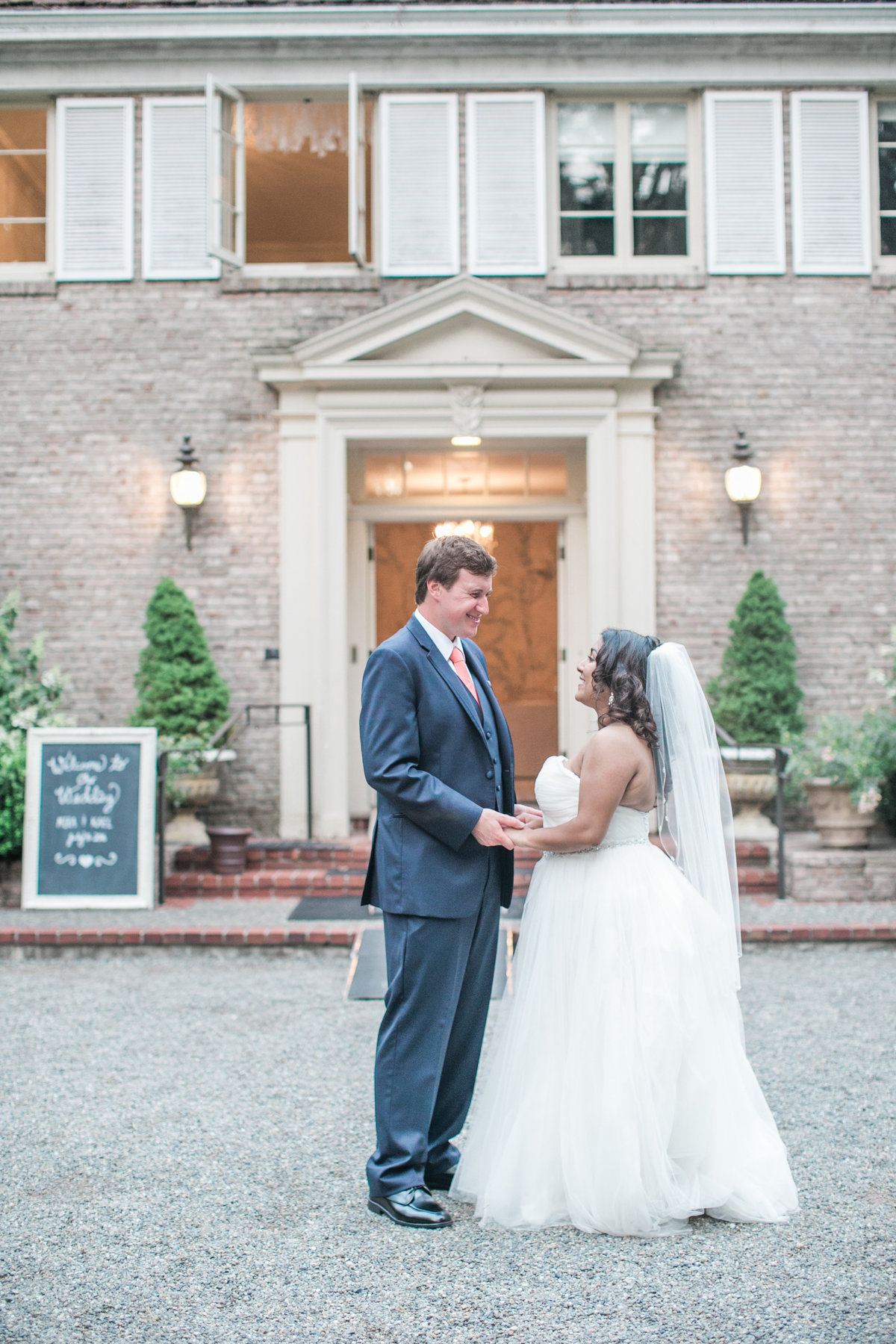 Mira_Kael_Lakewold_Gardens_Wedding-Eva_Rieb_Photography-1310