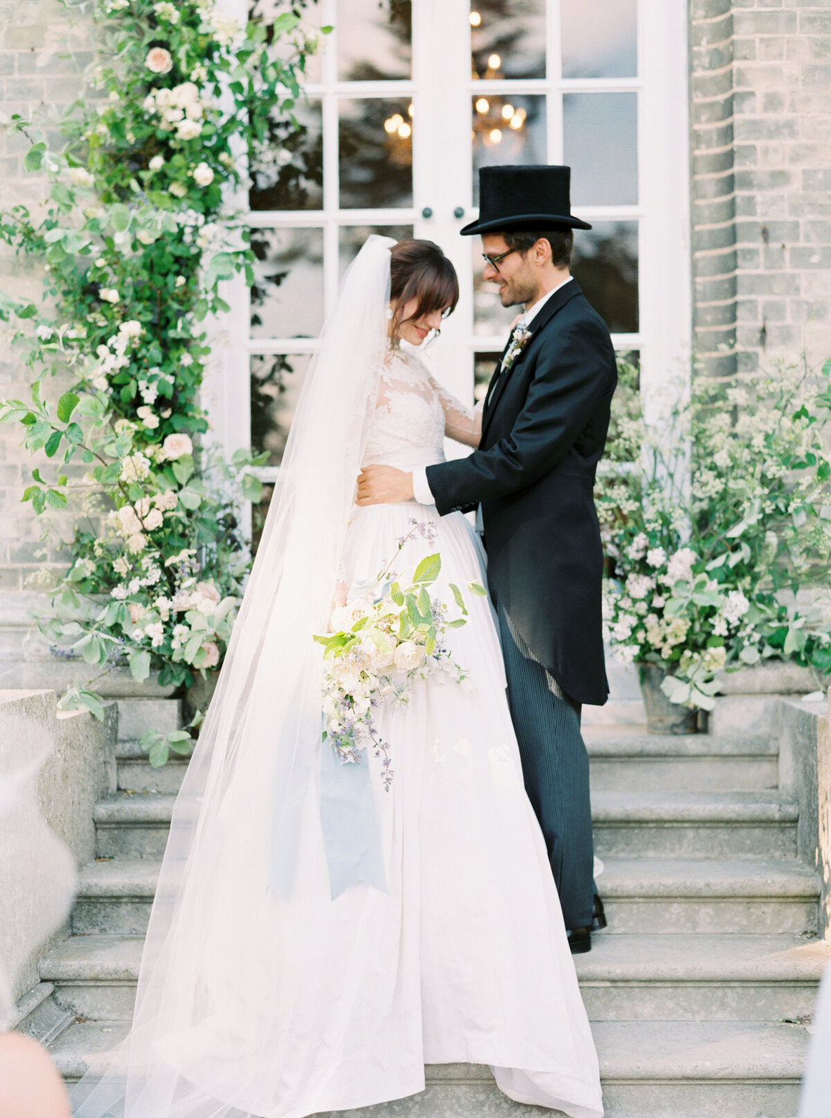 TiffaneyChildsPhotography-LondonWeddingPhotographer-Julieta+Cedrick-HedsorHouseWedding-231