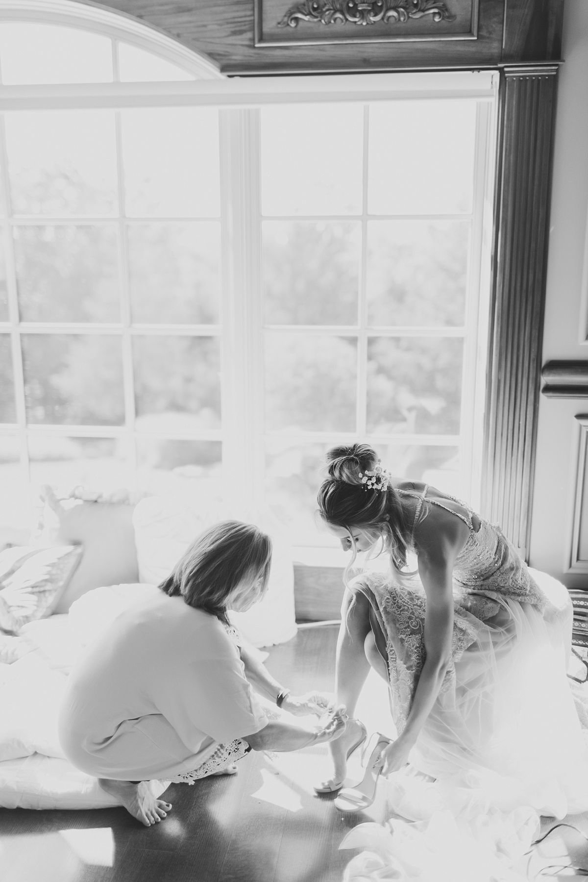 ColumbiaMissouriIntimateWedding_BridgetTristan_CatherineRhodesPhotography-3-1