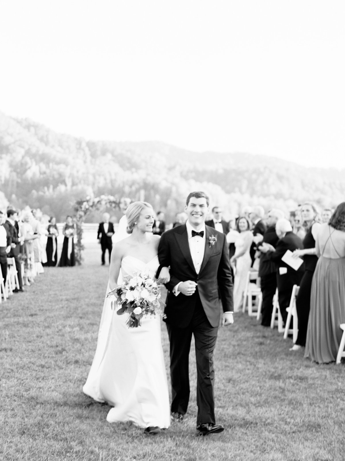 MelissaSchollaert-DestWeddings-086