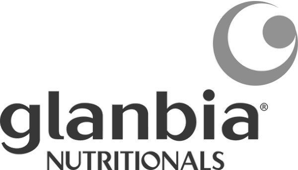 glanbia-nutritionals-bw