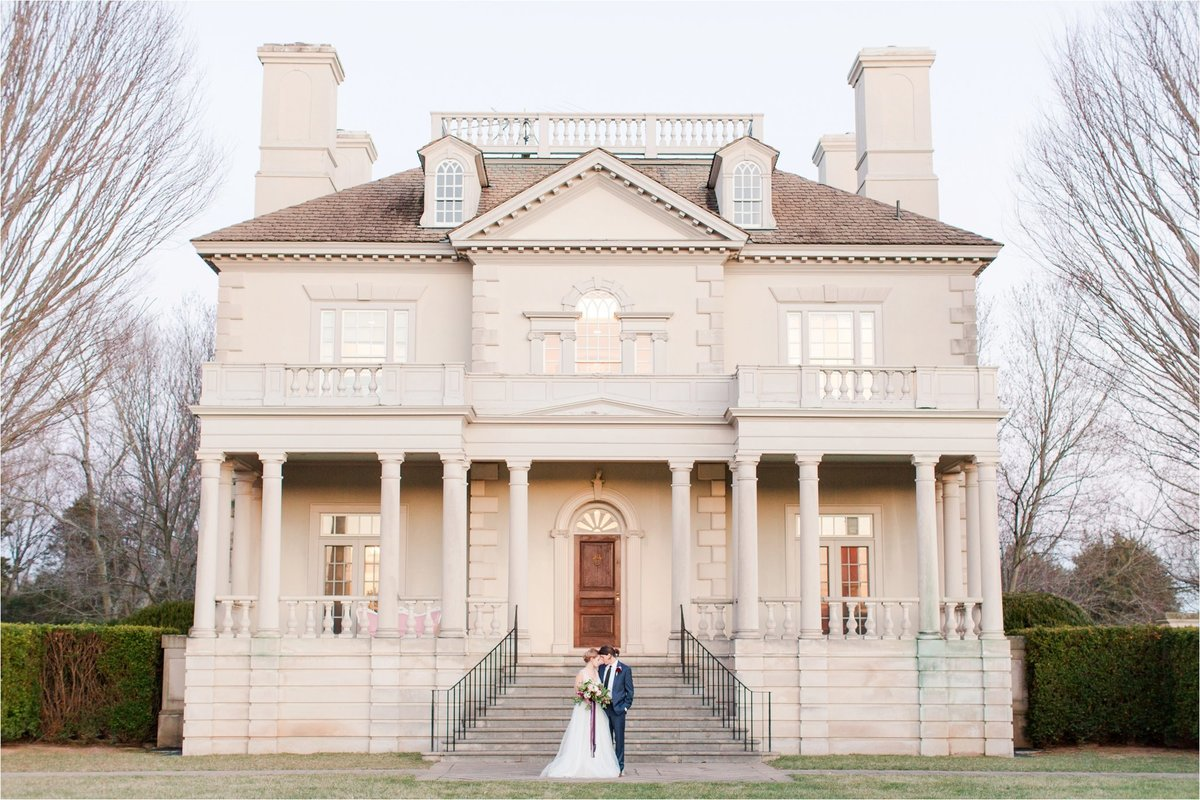 great-marsh-estate-bealeton-va-wedding-inspiration-bethanne-arthur-photography-photos-249