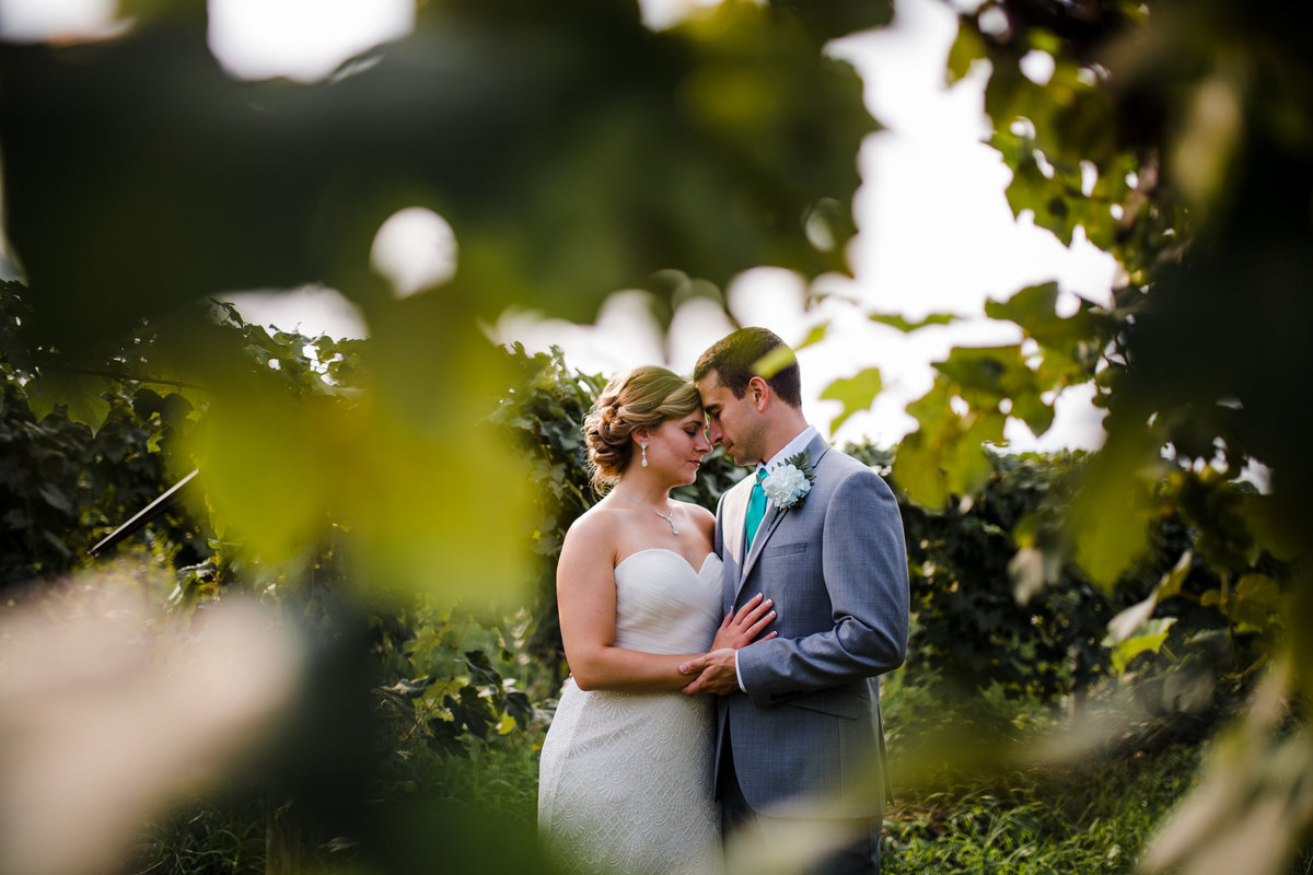 Unique pgh wedding photography113