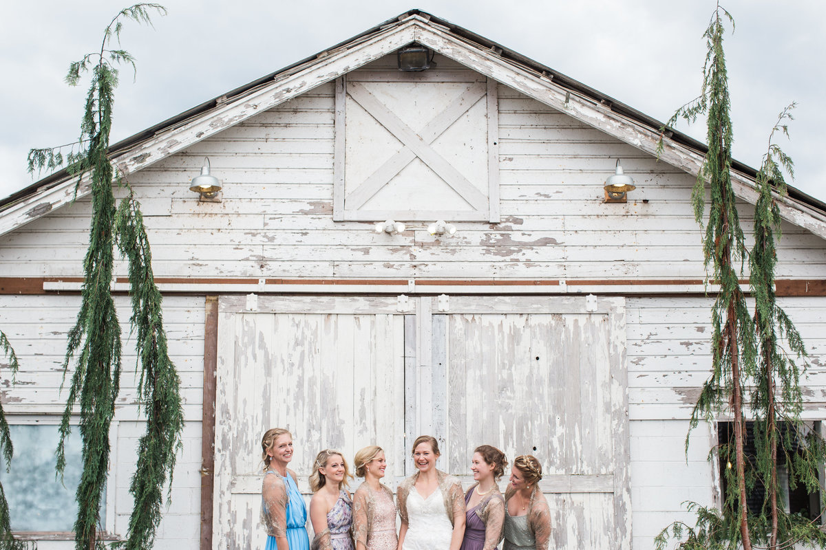 Eva-Rieb-Photography_Casey-Craig-Dairyland-Wedding-254