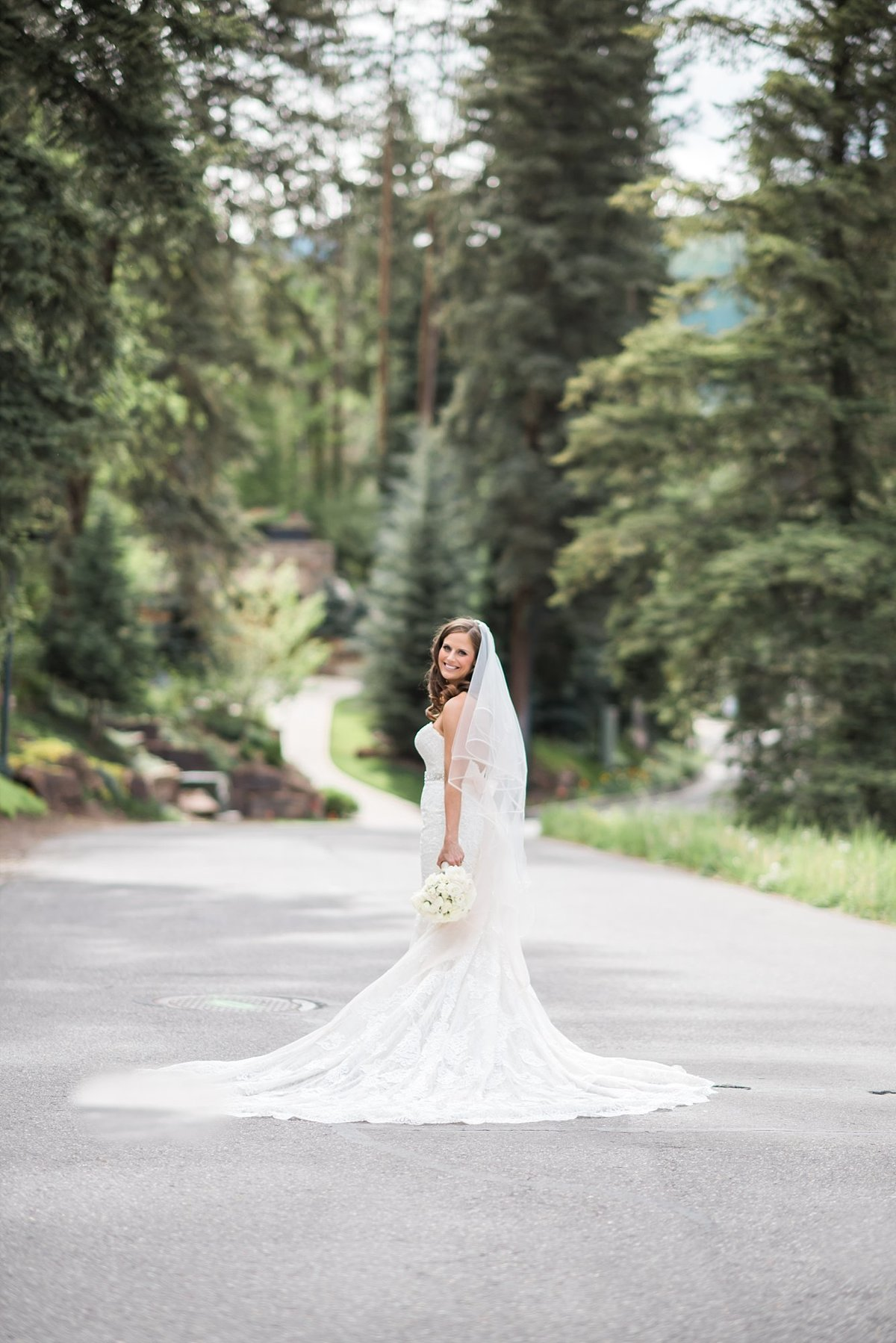 Mountain Wedding Photographer (3)