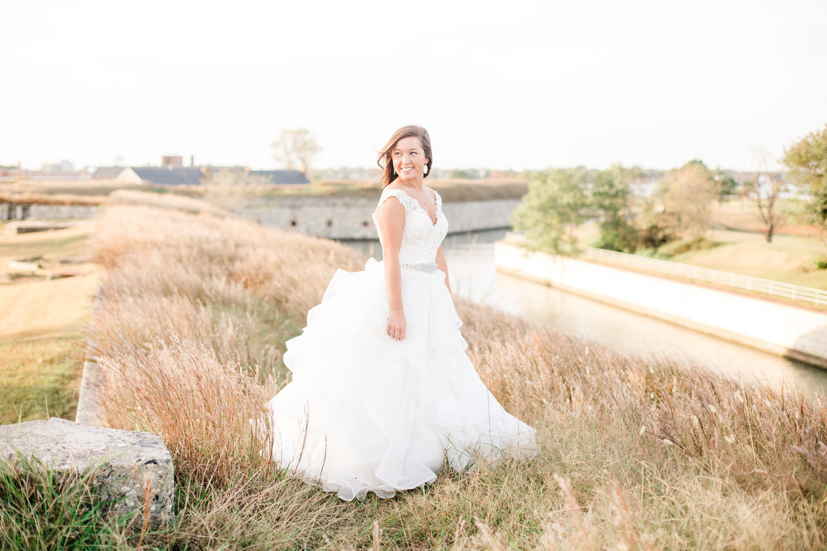 fort-monroe-wedding-photo