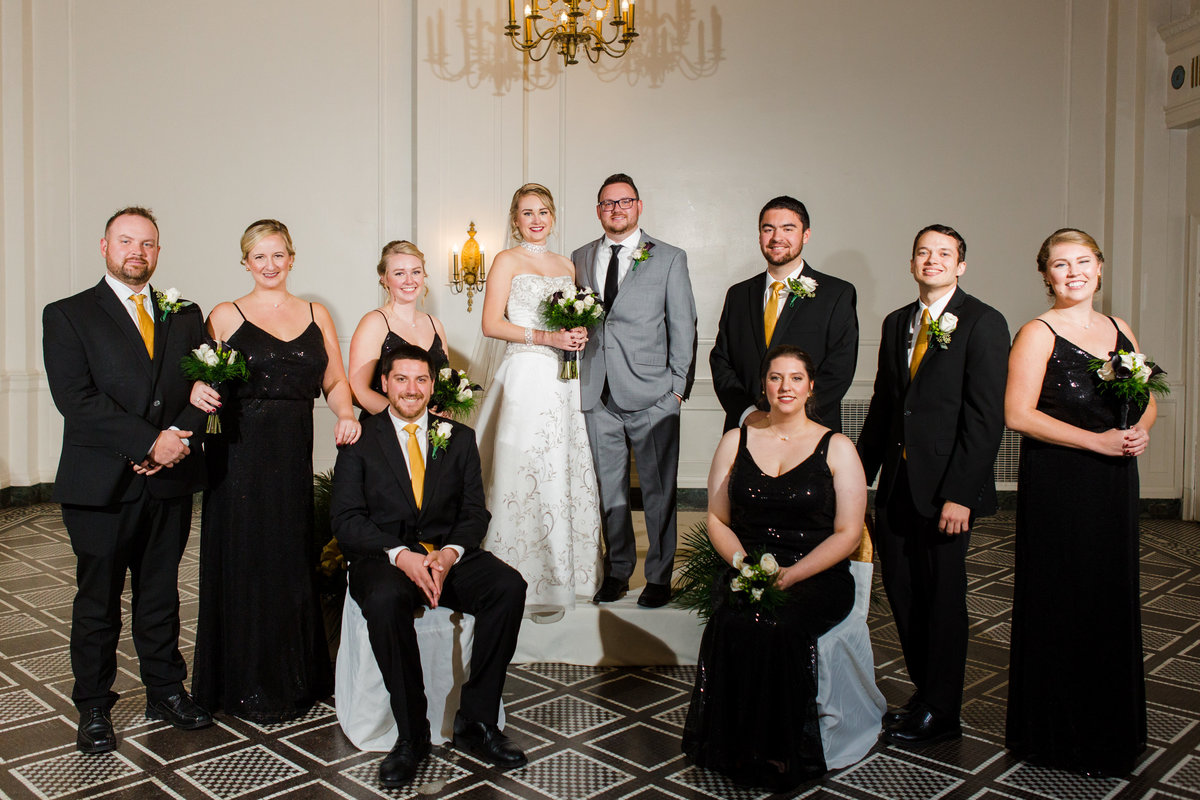 Unique pgh wedding photography142