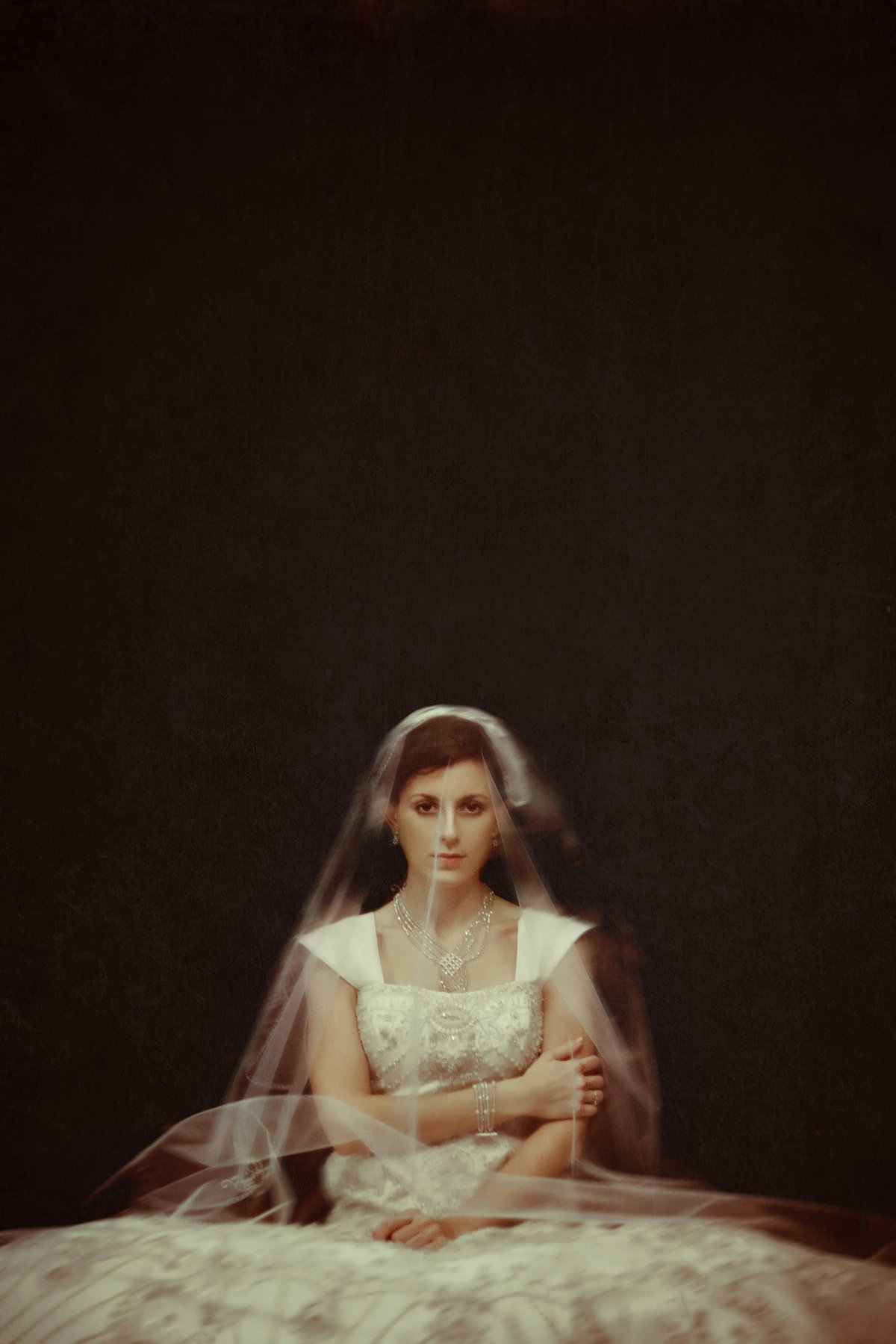 D-36Portrait-of-Bride