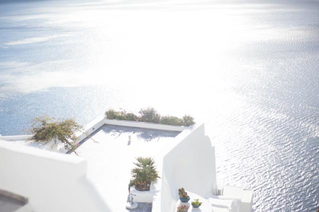 Susanne Hyams Photography - Santorini - 11