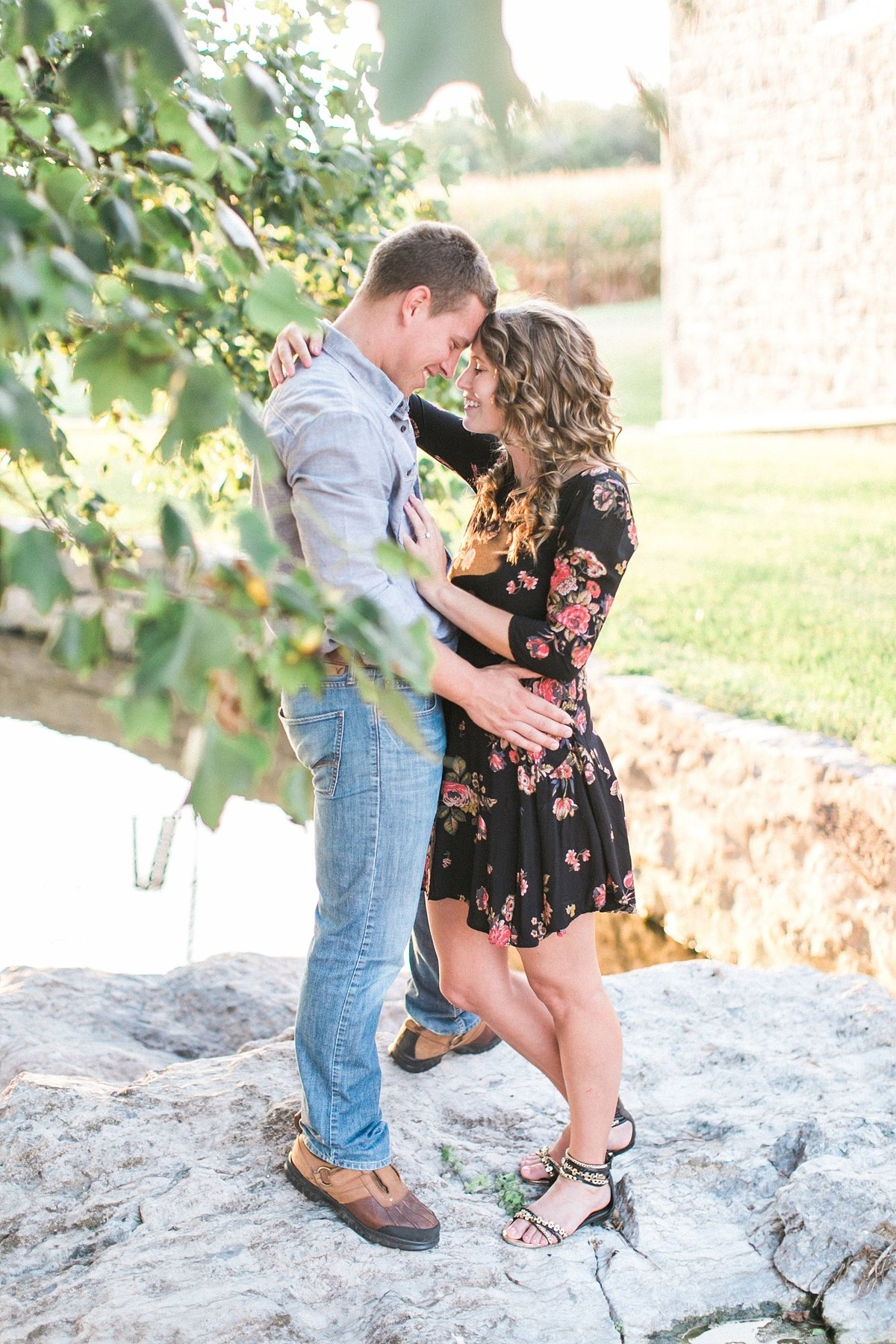 Brittany Thomas Photography_Brooke Engaged_3190