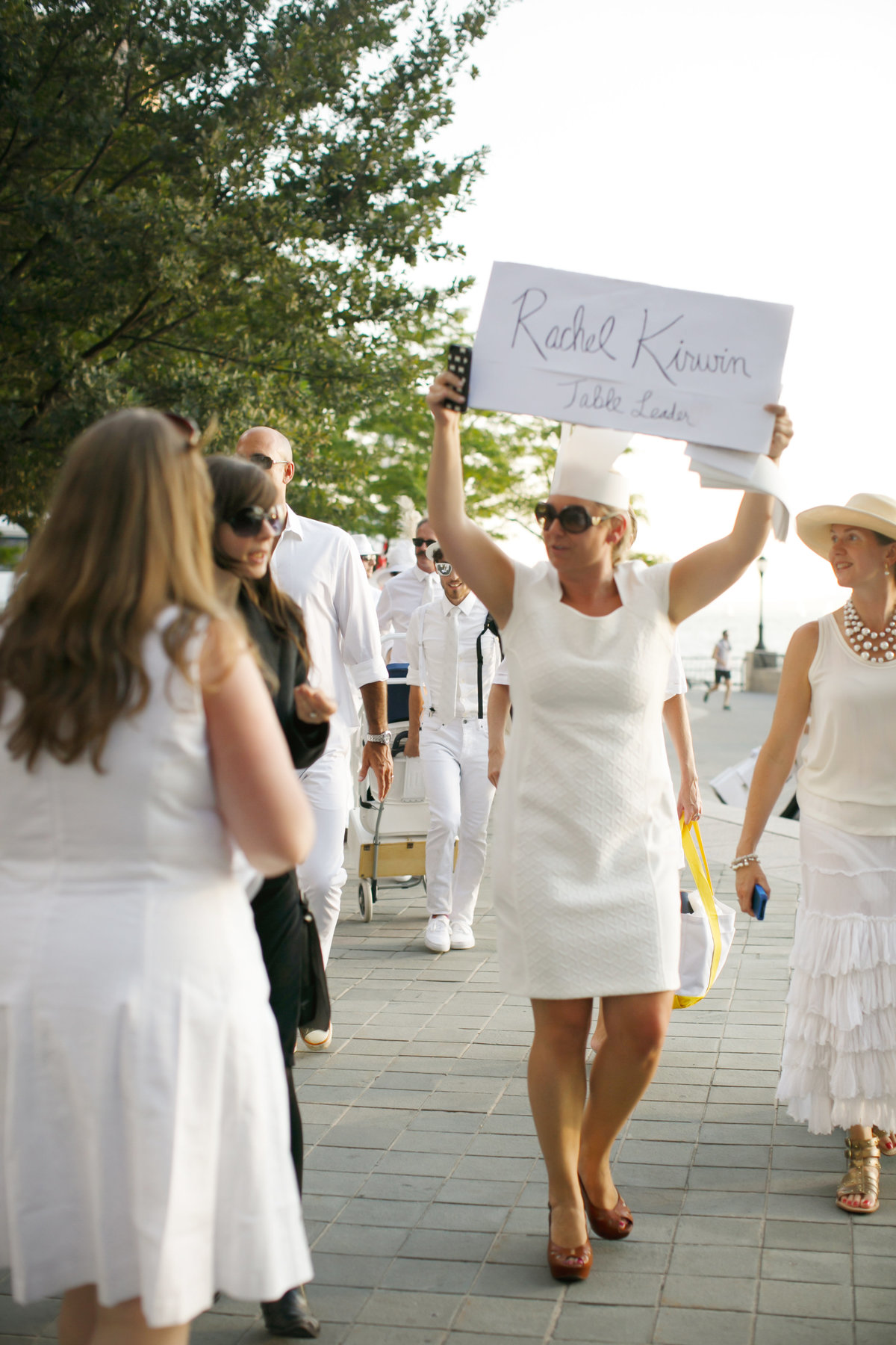 Amy_Anaiz_Le_Diner_En_Blanc_New_York_City_019
