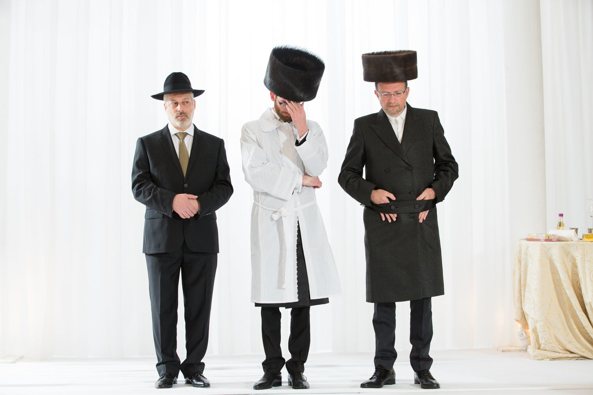 Jewish-Wedding-Photographer-Laibel Schwartz Photography-Photo-33