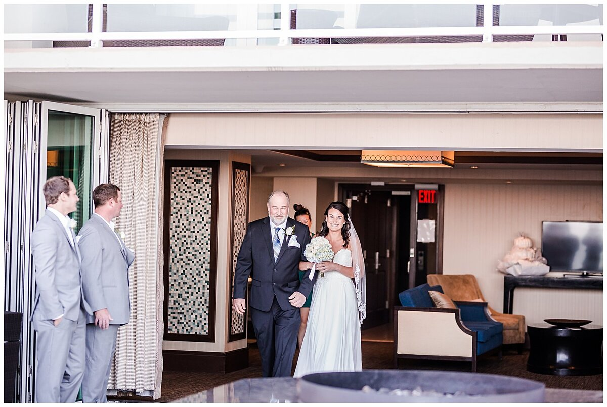 meghan lupyan hampton roads wedding photographer234