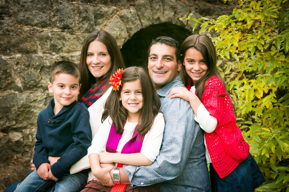 Families_Sacramento Family Photographer, Donna Beck Photography, Roseville Family Photographer-138