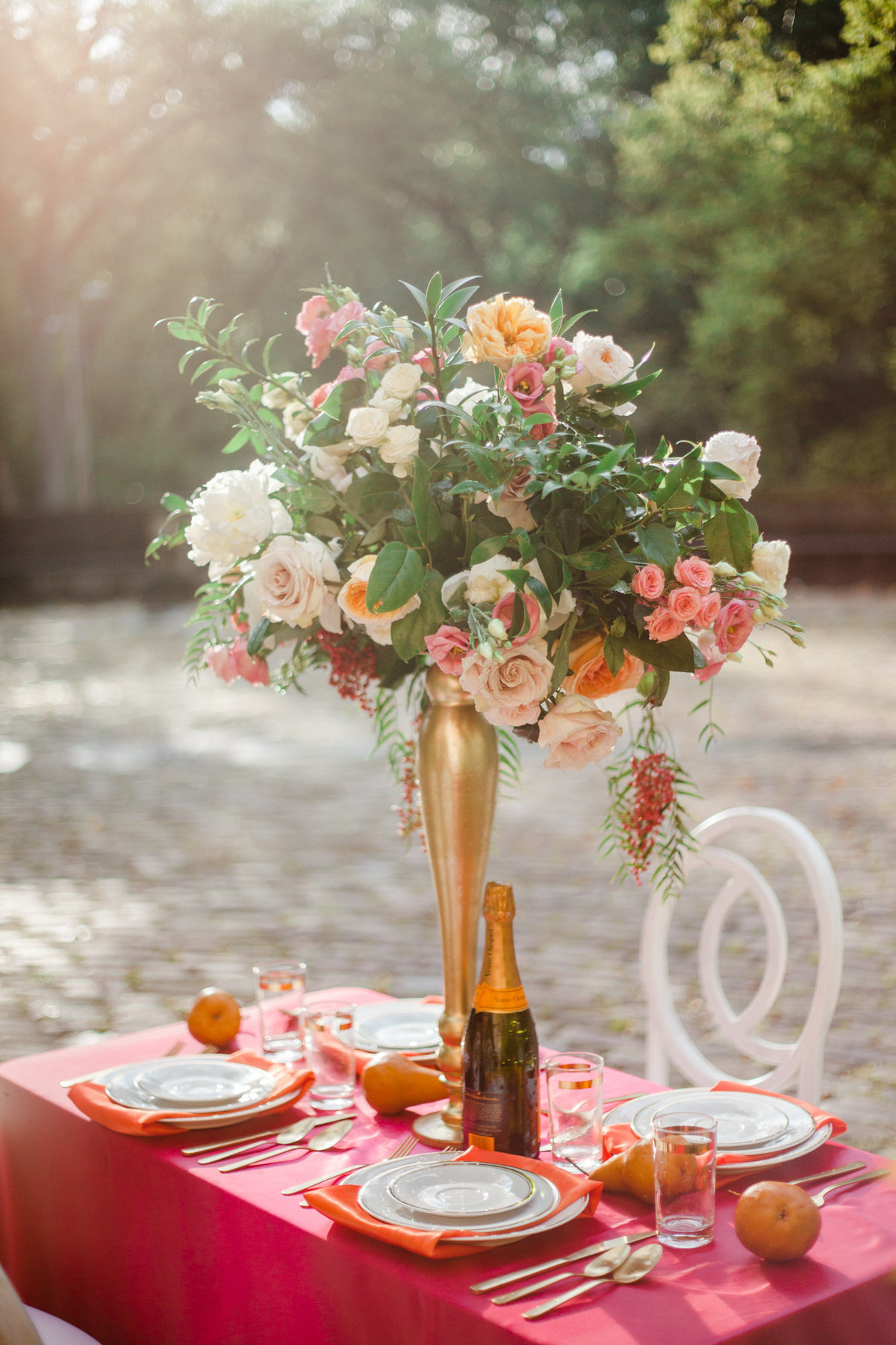 European Inspired Styled Shoot-75