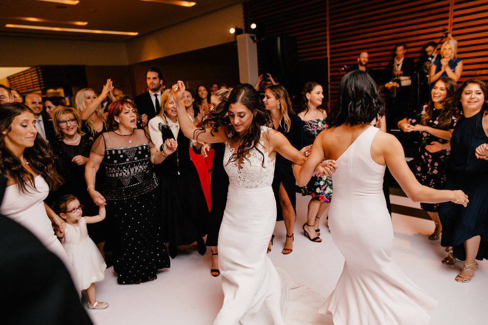 toronto-reference-library-wedding-karen-jacobs-consulting-christine-lim-photography-088