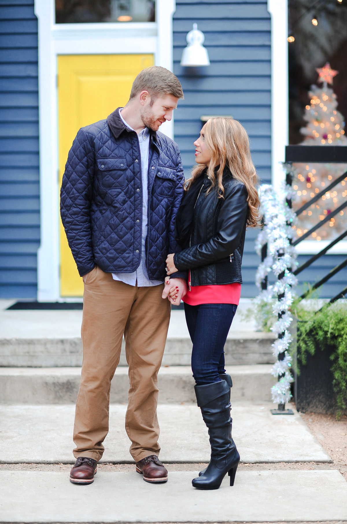 Derek-Sarah-Engagement-photos-067