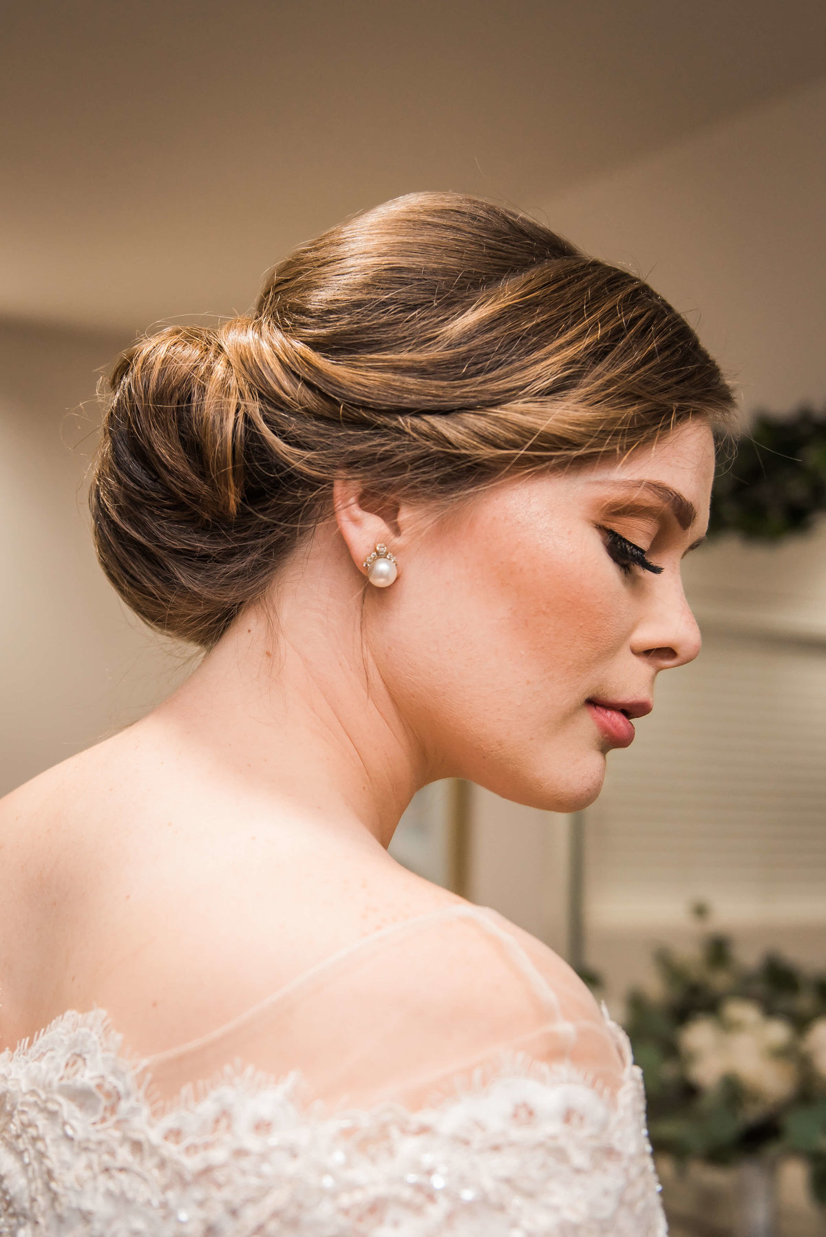 Misty Rockwell Hair Makeup Artistry Houston Wedding67
