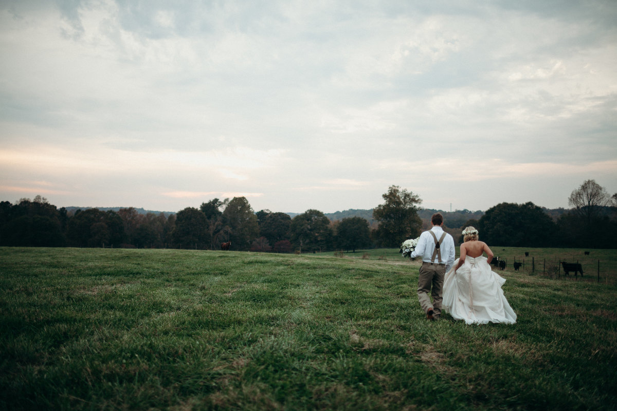 Wedding Photographer Greenville SC , Engagement Photographer Greenville SC , Wedding Photographer South Carolina, Simply Violet Photography