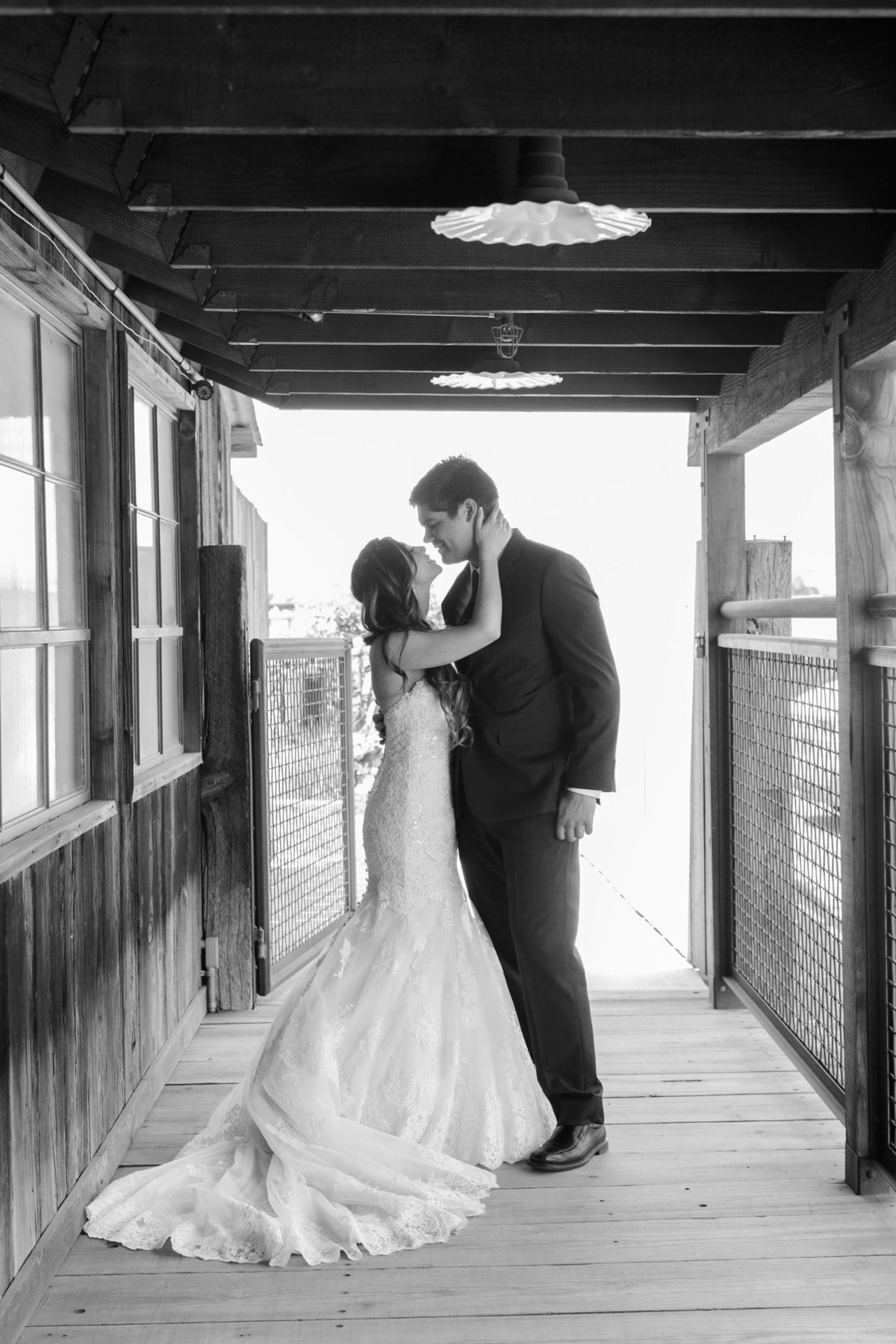 Erica Mendenhall Photography_Barn Wedding_MP_6291web