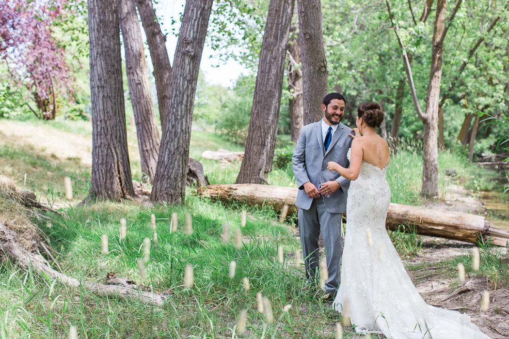 bon-vivant-studios-boise-idaho-wedding-181