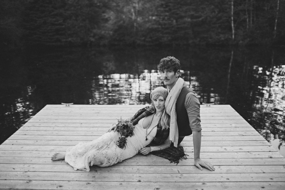 canada_wedding_photographer_katya_nova037