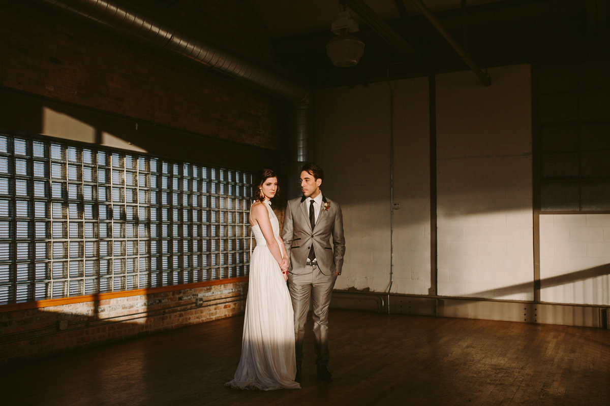 Chicago-Wedding-Photography-by-Megan-Saul-Photography-and-Jayne-Weddings(372of559)