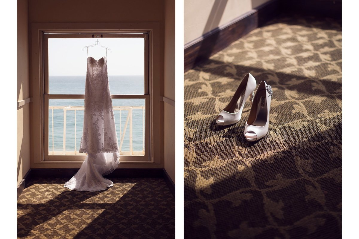 100-hotel-laguna-beach-wedding