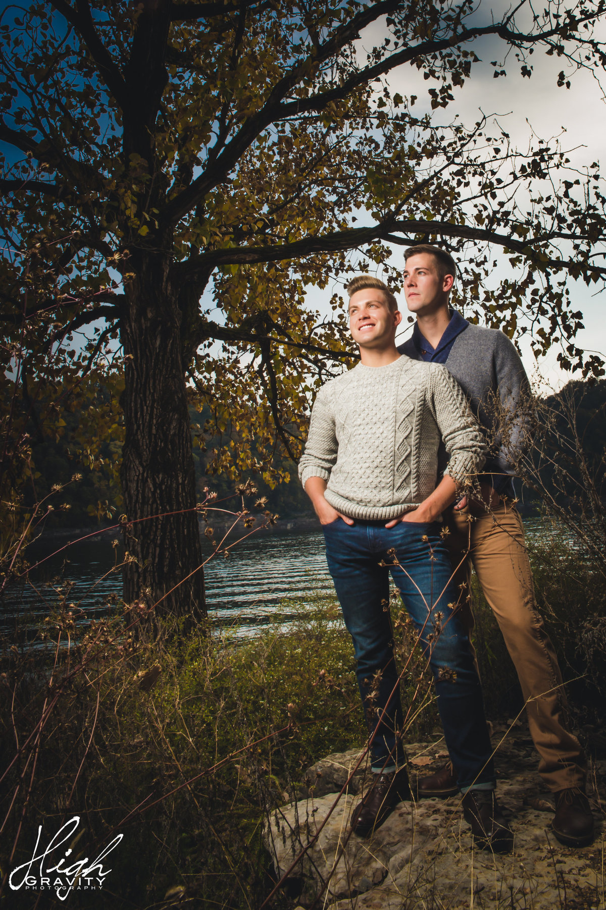 Gay_friendly_photographer_Nashville-2