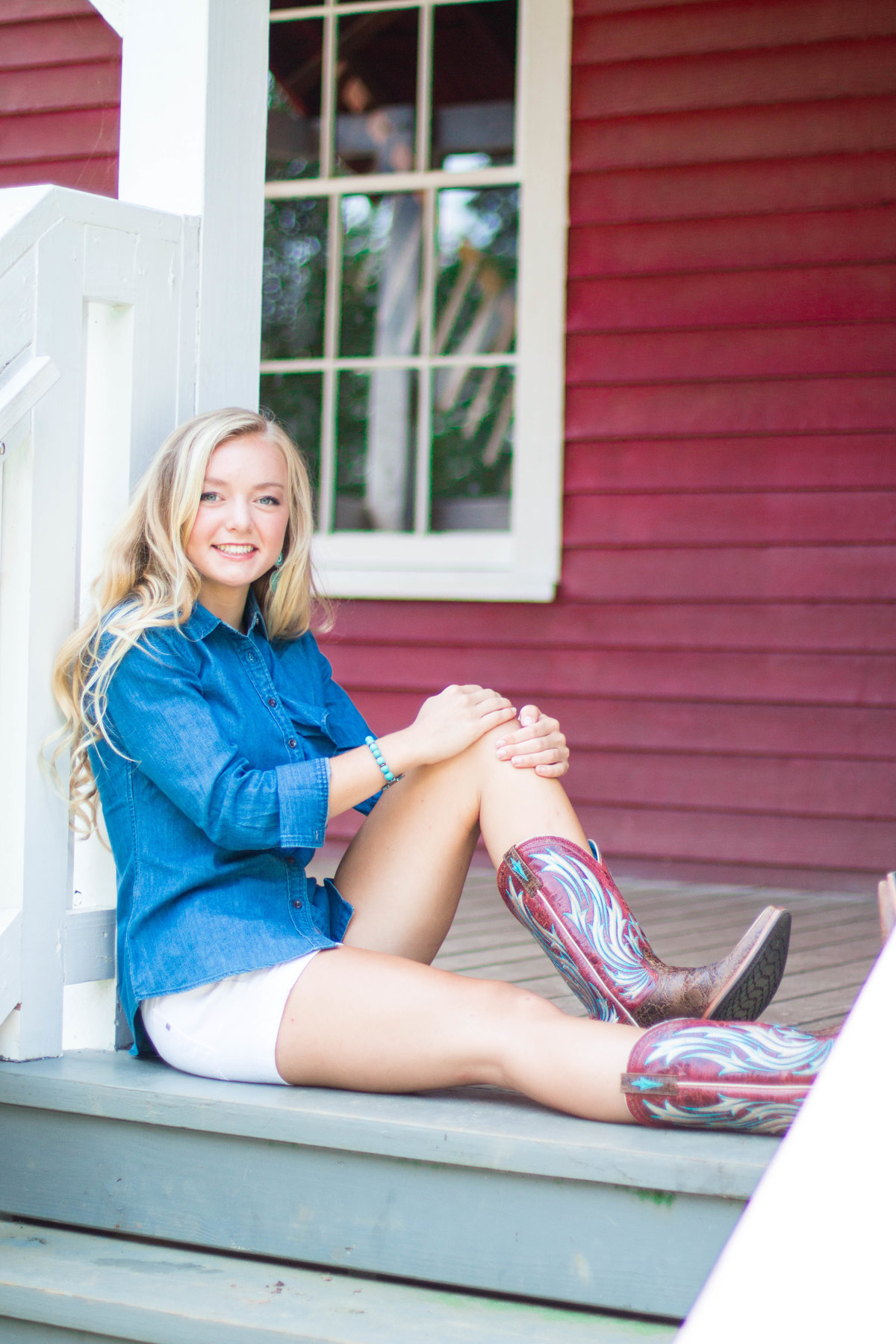Macey Senior session_-13