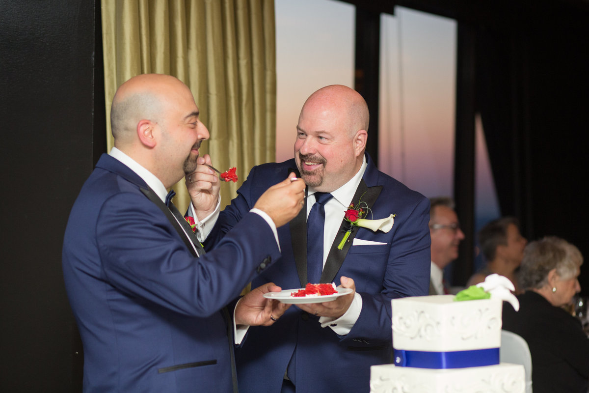 Hancock-LGBTQ-Wedding-61