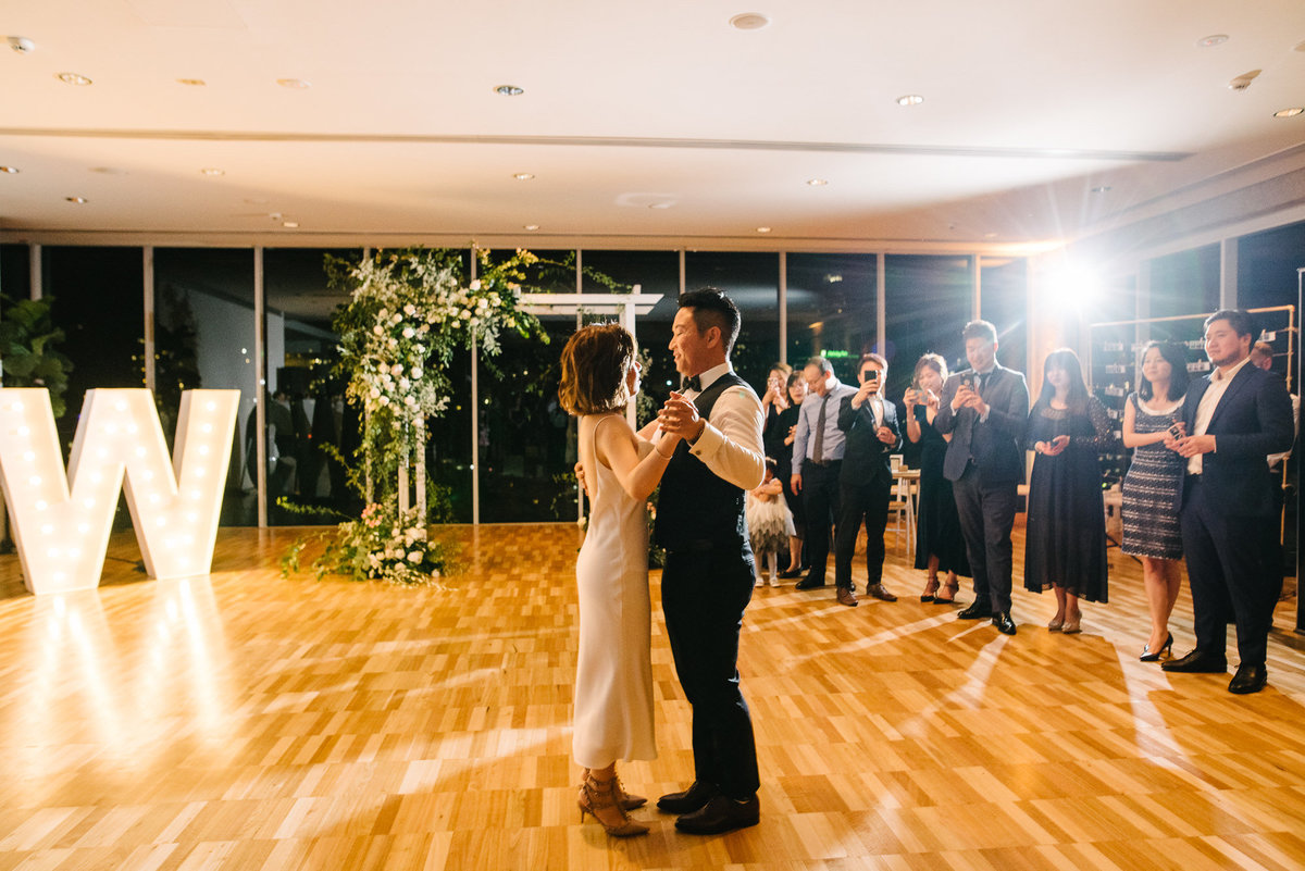 sydney wedding photographer-239